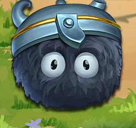 Blackies Game Android Free Download