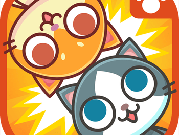 Cats Carnival 2 Player Games Game Android Free Download