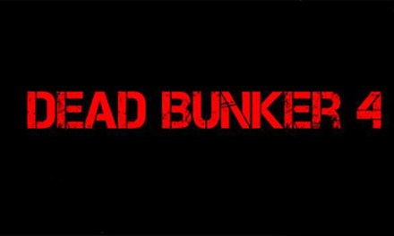 Dead Bunker 4 Apocalypse Game Ios Free Download