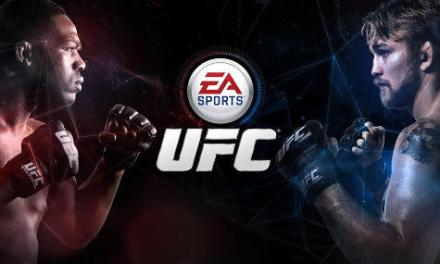 EA SPORTS™ UFC Game Ios Free Download