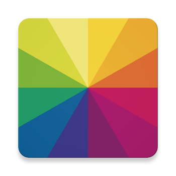 Fotor Photo Editor App Android Free Download