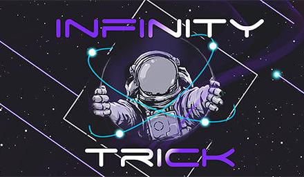 Infinity Trick Game Android Free Download