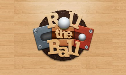 Roll The Ball Game Android Free Download