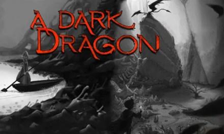 A Dark Dragon Game Ios Free Download
