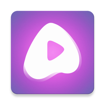 Akazoo MP3 Downloader Game Android Free Download