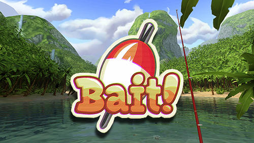 Bait Game Android Free Download