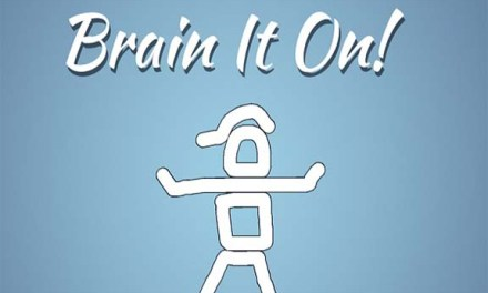 Brain It On Game Android Free Download