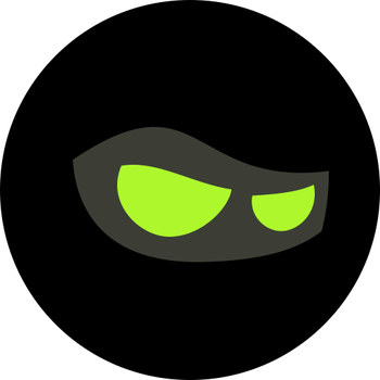Breakout Ninja Game Android Free Download