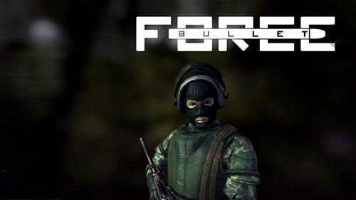 Bullet Force Game Ios Free Download