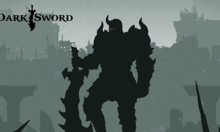 Dark Sword Game Android Free Download