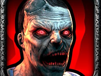 Devil Slayer Gunman Game Android Free Download