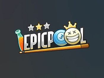 Epic Pool Trick Shots Puzzle Game Android Free Download