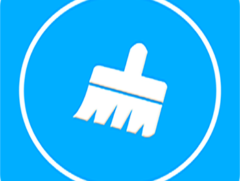 FullCleaner App Android Free Download