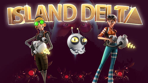 Island Delta Game Android Free Download