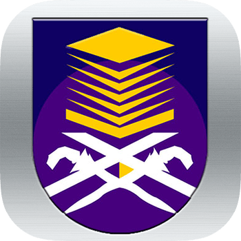 Lumos UiTM Discontinued App Android Free Download