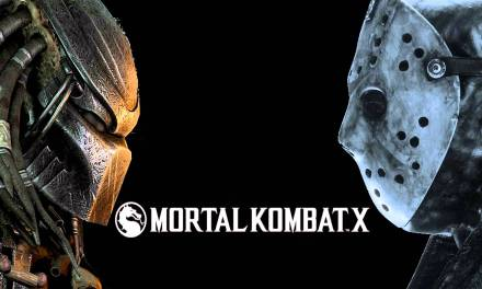 MORTAL KOMBAT X Game Ios Free Download