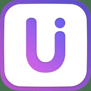 Nougat UI App Android Free Download