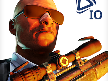 Oneshot Sniper Assassin Game Android Free Download