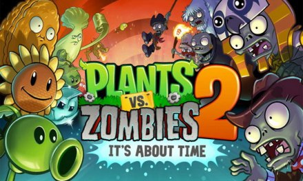 Plants vs Zombies 2 Game Ios Free Download