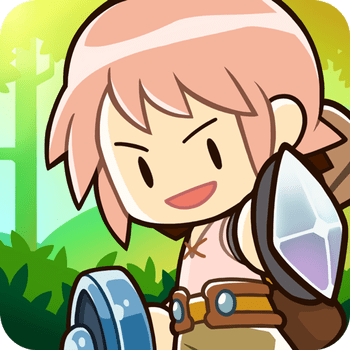 Postknight Game Android Free Download