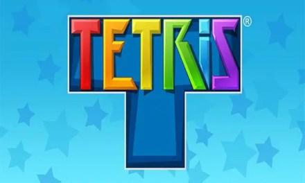 TETRIS Game Ios Free Download