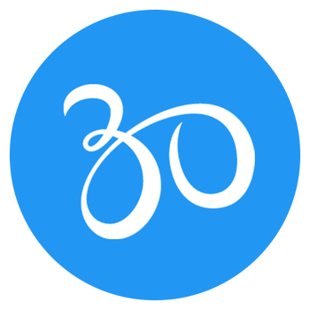 Thirty Get Inspired App Android Free Download