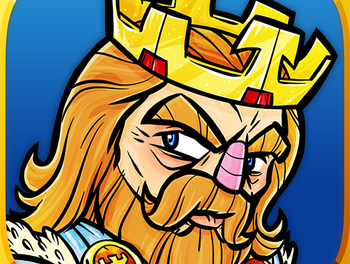 Tower Keepers Game Android Free Download