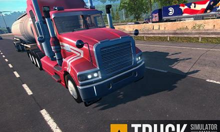 Truck Simulator Pro 2 Game Android Free Download