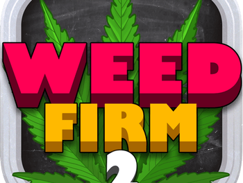 Weed Firm 2 Back to College Game Android