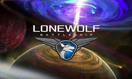 Battleship lonewolf TD Space Game Ios Free Download