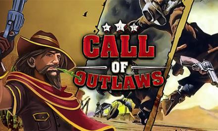 Call Of Outlaws Game Android Free Download