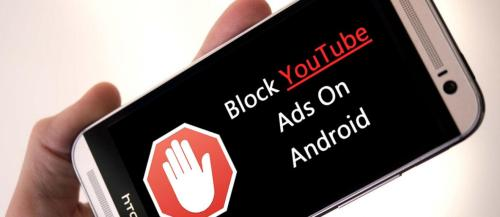 Cygery AdSkip For YouTube™ App Android Free Download