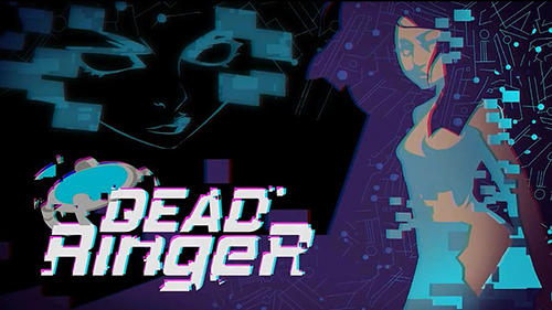 Dead Ringer Fea Yourself Game Android Free Download