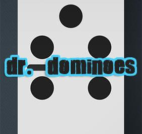 Dr Dominoes Game Android Free Download