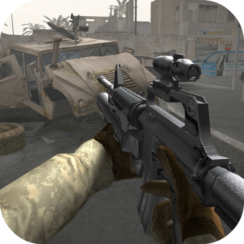 Duty Army Sniper 3d shooting Game Android Free Download