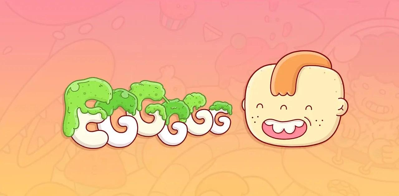 Eggggg Game Ios Free Download
