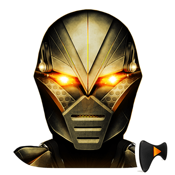 Intruders Unreleased Game Android Free Download