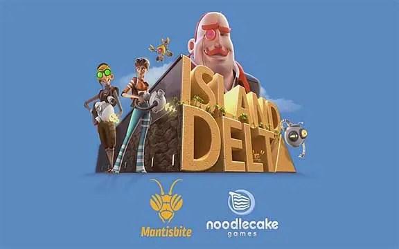 Island Delta Game Ios Free Download