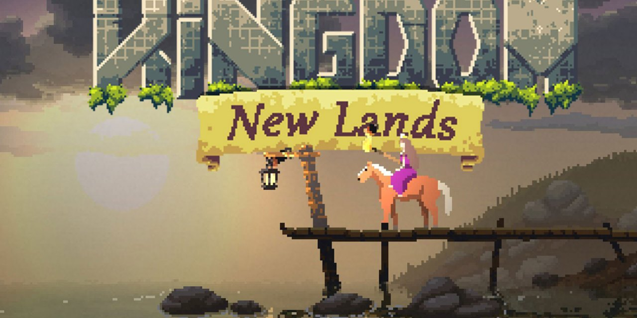 Kingdom New lands Game Ios Free Download