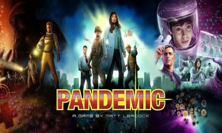 Pandemic The board Game Ios Free Download