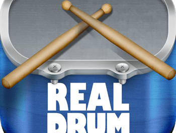 Real Drum Game Android Free Download