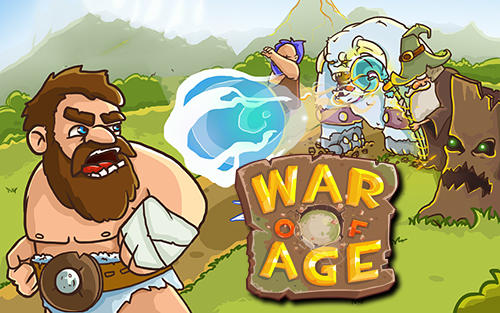 War Of Age Game Android Free Download