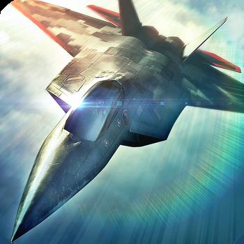 Aero Strike Game Android Free Download