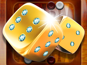 Backgammon Live Free Online Game Android Free Download