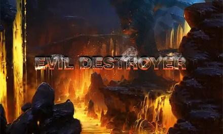 Evil Destroyer Bullet Boom Game Android Free Download