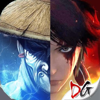 Họa Giang Hồ PK Đồ Sát Game Android Free Download