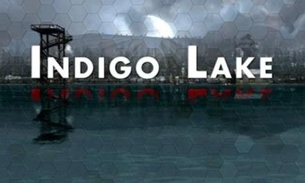 Indigo Lake Game Ios Free Download