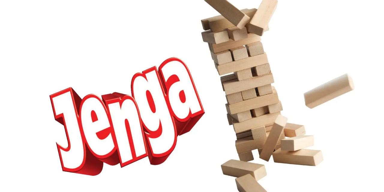 Jenga Game Ios Free Download