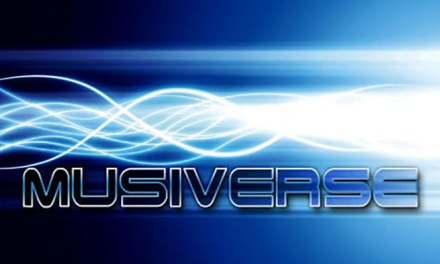 Musiverse Game Android Free Download