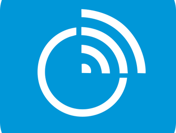 Netspot App Android Free Download